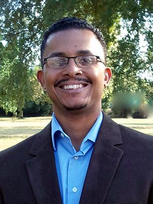 Alphonso Nichols, M.D.